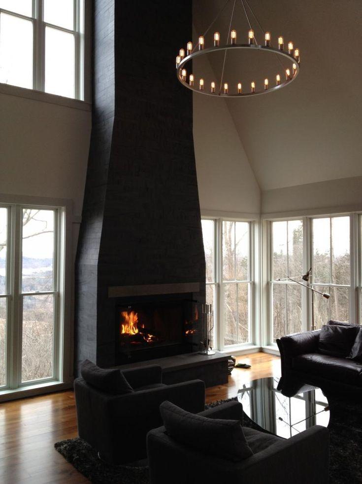 Nazwa Fireplace Briliant Idea Modern Chandelier Jpg Wyswietlen 601 Rozmiar 86