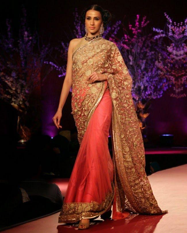 manish malhotra sarees - Google Search