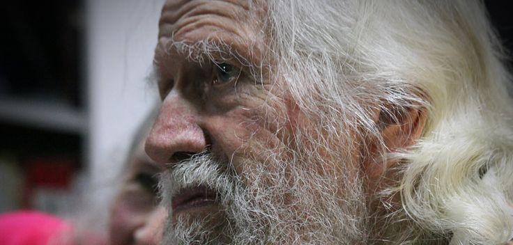 """Godfather of Ecstasy"" Alexander Shulgin dies aged 88 http://descrier.co.uk/news/world/godfather-ecstasy-alexander-shulgin-dies-aged-88/"