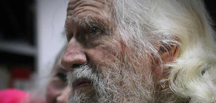 """Godfather of Ecstasy"" Alexander Shulgin dies aged 88 http://descrier.co.uk/news/world/godfather-ecstasy-alexander-shulgin-dies-aged-88/"