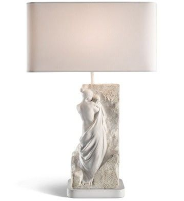 MOTHERHOOD MURAL - LAMP (CE)