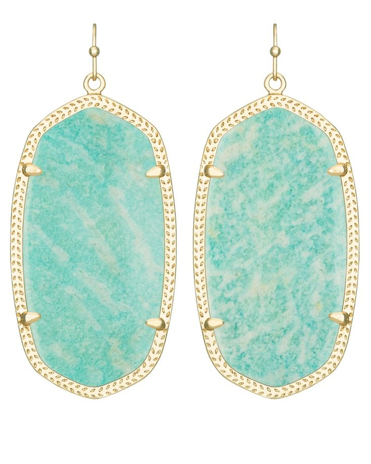 389 best kendra scott images on pinterest for Kendra scott fine jewelry
