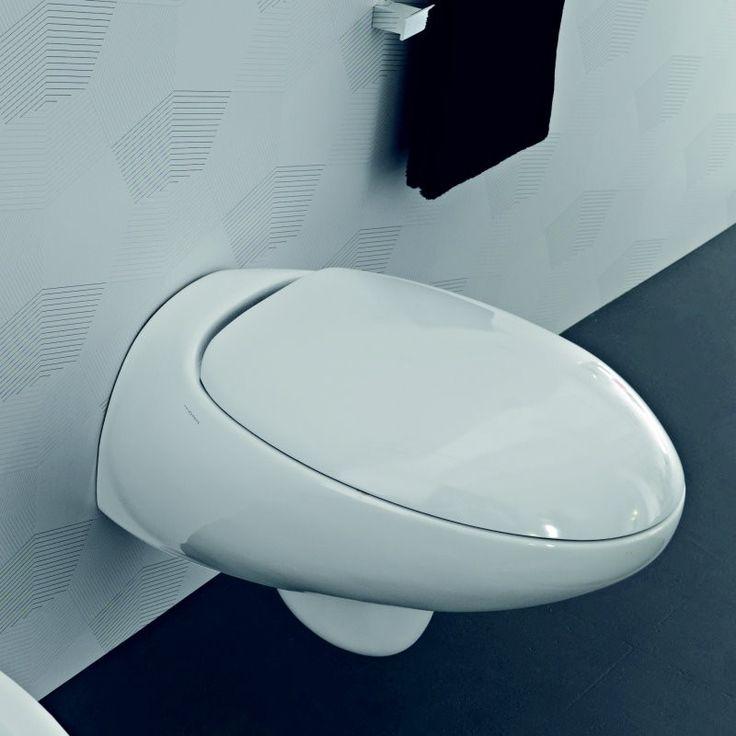 42 best hidra ceramica tao images on pinterest bathroom. Black Bedroom Furniture Sets. Home Design Ideas
