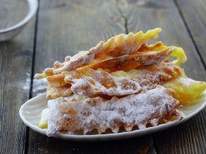 Печенье — 301 рецепт с фото. Как приготовить домашнее печенье?