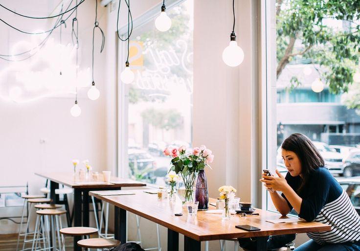 Devon Cafe opens on Danks Street Waterloo - Broadsheet Sydney - Broadsheet