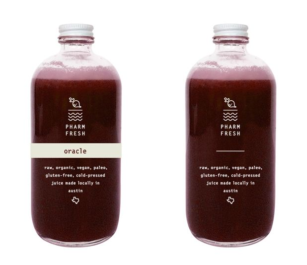 70 best juice companies images on Pinterest Bottle, Packaging - fresh blueprint cleanse net worth