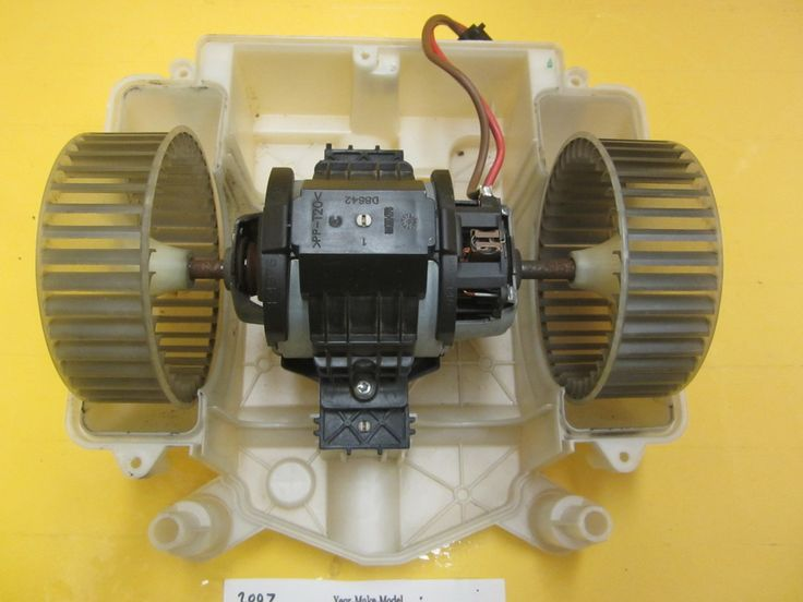 Mercedes CL550 CL600 CL63 S450 S550 S600 S63 Blower Motor BEHR  Mercedes  CL550 CL Class 216.371 273.961 from 2007-2010 Mercedes  CL600 CL Class 216.376 275.953 from 2007-2009 Mercedes  CL63 AMG CL Class 216.377 156.984 from 2008-2009 Mercedes  CL65 AMG CL Class 216.379 275.982 from 2008-2010 Mercedes  S400 HYBRID S Class 221.195 272.974 from 2010-2010 Mercedes  S450 S Class 221.170 273.922 from 2009-2009 Mercedes  S550 S Class 221.171 273.961 from 2007-2010 Mercedes  S550 4Matic S Cla…