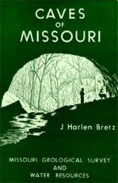 Missouri Caves PDF DoomzdayPreppers.com