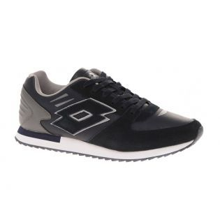 lotto R5025 WILLISTON Siyah Erkek Günlük Spor Ayakkabısı #erkekayakkabı #ayakkabı #alışveriş #indirim #trendylodi #moda #style #aksesuar #ayakkabımodelleri #yürüyüsayakkabı #sporayakkabı  #kampanya
