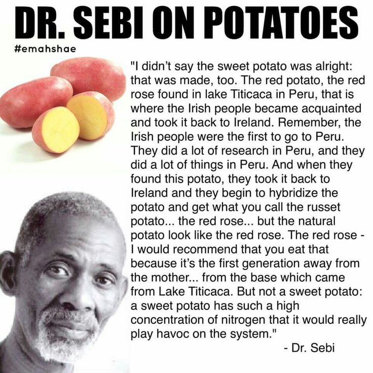155 best images about dr sebi on pinterest alkaline foods electric foods and alkaline recipes. Black Bedroom Furniture Sets. Home Design Ideas
