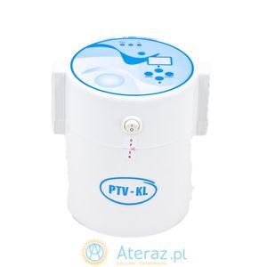 Jonizator wody PTV-AL jest domowym urządzeniem do wytwarzania wody jonizowanej (kwasowej i alkalicznej) z czasomierzem. Używam od niedawna :) http://sklepateraz.pl/jonizator.jonizatory_wody