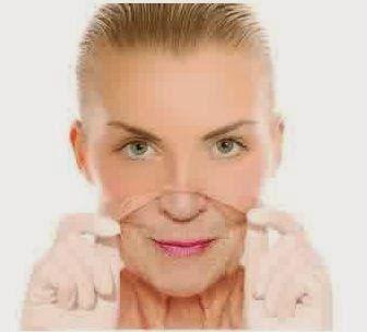 Lawan Penuaan Dengan Perawatan Mengagumkan Ini | Tips Sehat | http://updatesehat.blogspot.com/2014/12/lawan-penuaan-dengan-perawatan.html