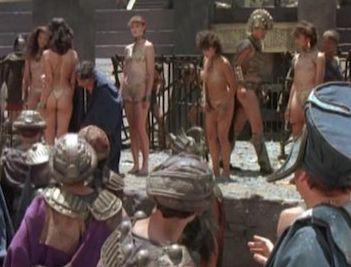 i funny uncensored nude