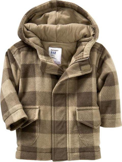 пальто для мальчиков - Поиск в Google