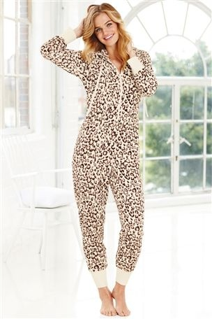 Nightwear | Lingerie & Nightwear | Womens Clothing | Next Official Site - Page 5