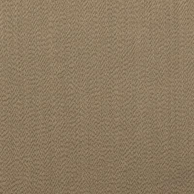 Shalimar Wallcoverings (SHA6307)