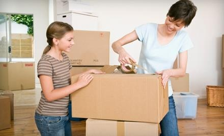 Avoid These Mistakes When You Are Moving Home  1. Not having proper plan 2. Not having proper budget 3. Not doing research to hire right moving company 4. Not getting estimates from different packers and movers 5. Not getting moving estimates in writing 6. Hiring services with lowest quote 7. Being panic at packing of things 8. Not using good quality packing supplies 9. Not labeling packed boxes 10. Changing plan but not telling anyone 11. Not caring of pets and children