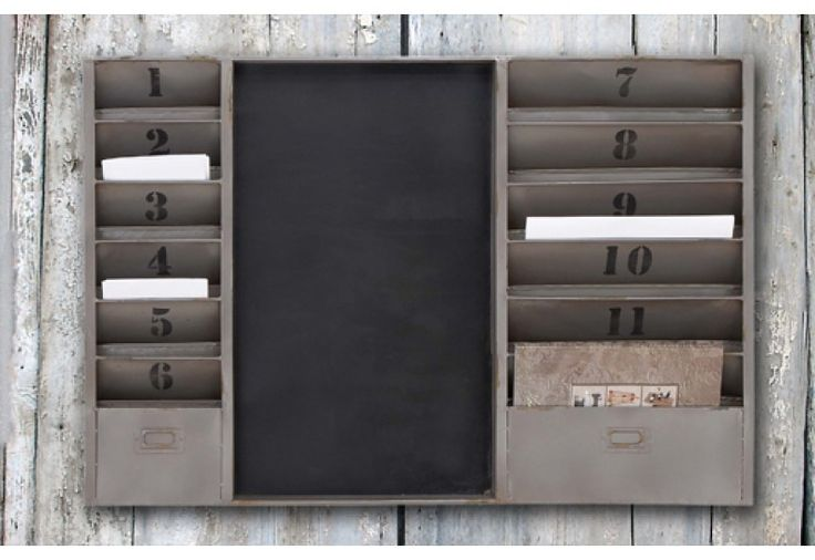 mail organizers for kitchen best 25 wall file organizer ideas on mail 7329