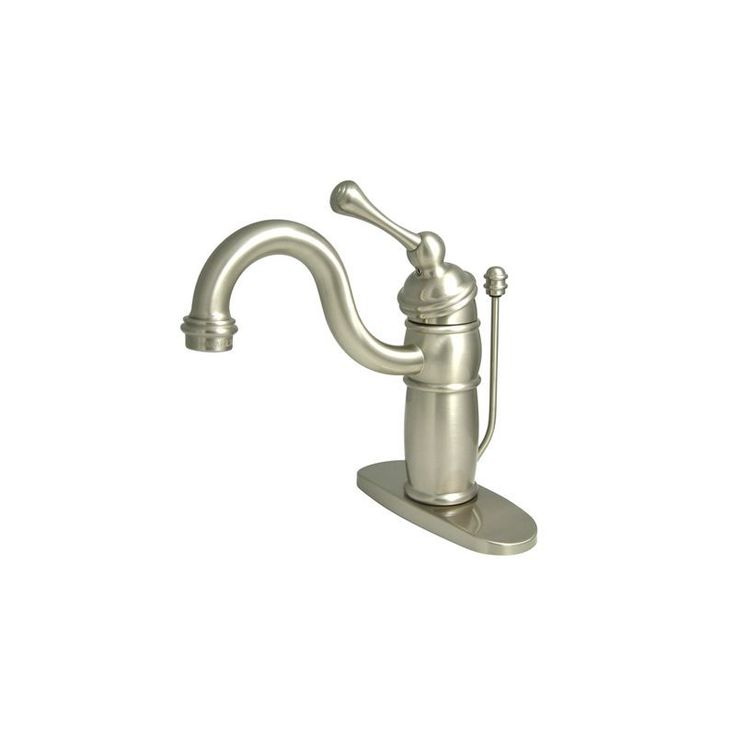17 Best Ideas About Victorian Bathroom Faucets On Pinterest: 17 Best Ideas About Victorian Bathroom On Pinterest