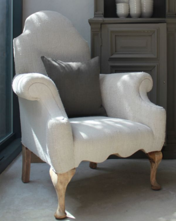 Chairs - Special Offer