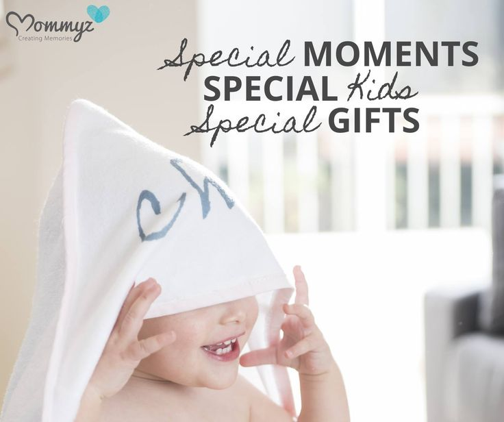 29 best personalized baby gifts images on pinterest personalized mommyz carries a selection of hooded baby towels cute soft baby bath towels all personalised with a name negle Images