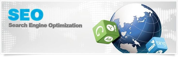 Search Engine Optimization Expert Solutions
