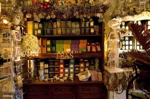 Tea Light Cafe Scottsdale Hours