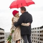 Sharing Information to the Entire World Society: Bagaimana Semestinya Melakukan Kencan Saat Hujan?