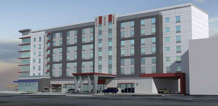 Coro-hotel-rendering.jpg (2419×1179)