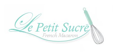 Le Petit Sucre is a family owned company that specializes in hand crafted French Macarons. Our small-batch baking process helps develop authentic and decadent treats you cannot find anywhere else in Chicago.