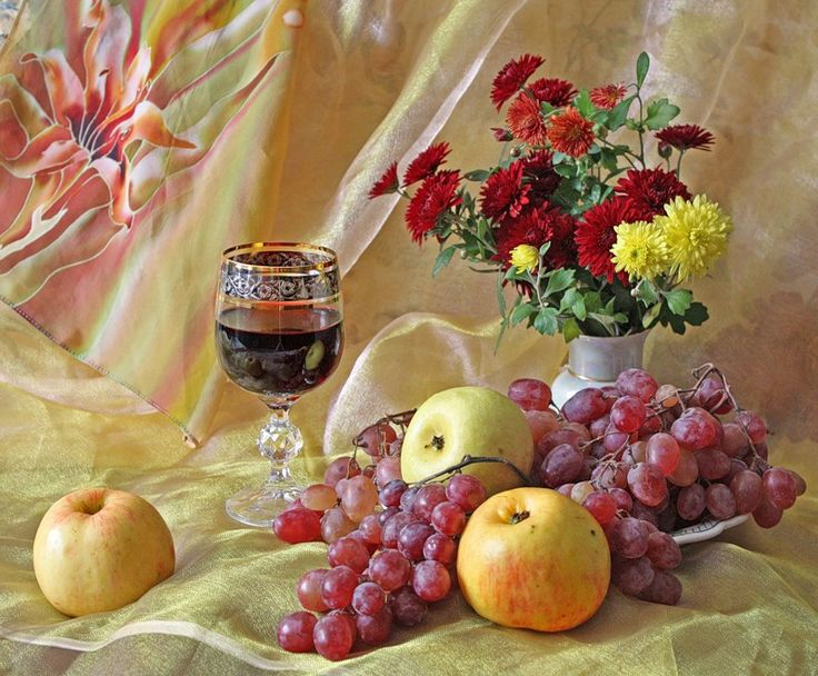 still_life_of_wine_26.jpg (800×661)
