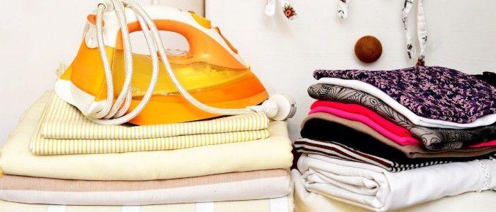 e9ecb815468f35ca91ff1ff0dcdf4053 - Washing Machine Repair Dubai Discovery Gardens