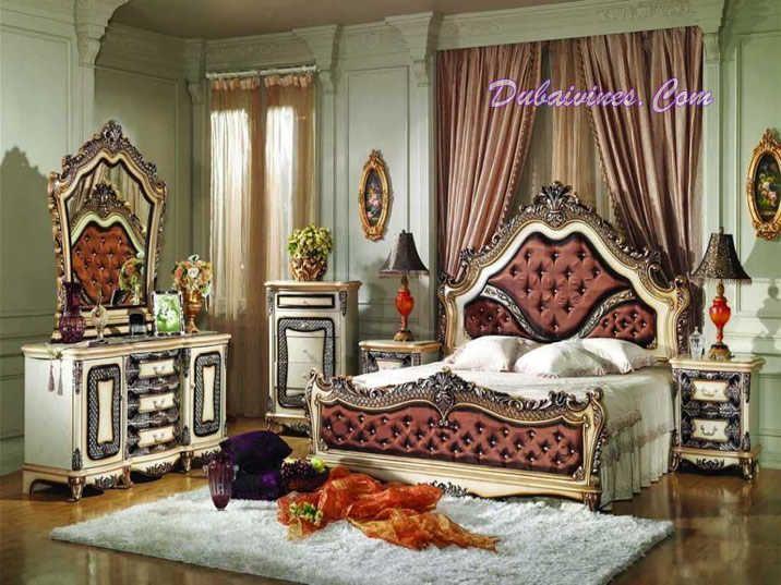 Abu Dhabi Used Furniture Buyers 0502472546 | khan | Classic