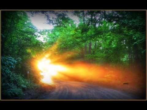 Benedici il Signore Anima mia-RnS 2012-Salmo 104