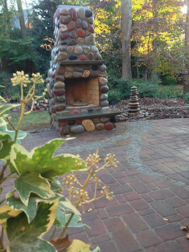 Mitchell Landscapes, LLC - Project Gallery