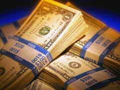 Best Certificate of Deposit Rates Review - http://www.investmentadvisortips.com/best-certificate-of-deposit-rates-review/