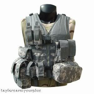 We take pride in delievering our wide collection of army surplus to gear up your military requirements with our accessories and equipments at cost effective prices.