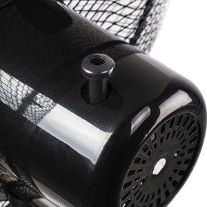 Tristar… http://123promos.fr/boutique/bricolage/construction/chauffage-et-climatisation/tristar-ve%c2%ad5949-ventilateur-oscillant-o-40-cm/