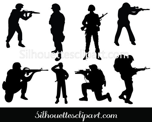 Best 25+ Soldier silhouette ideas on Pinterest | Ypres ww1, Soldier tattoo and Illustrator cs