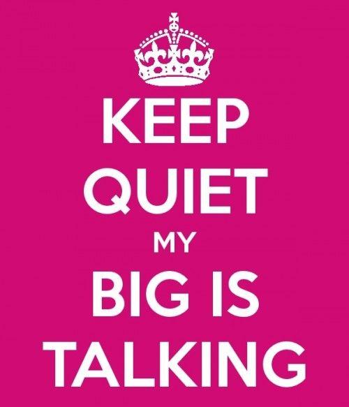 TSM: Sorority Stuff Kdchi, Love You, Mr. Big, Kappa Delta, Delta Zeta, Delta Chi, Big Little, Chi Sorority, Delta Tried