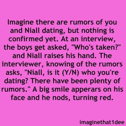 Red dress tumblr 5sos