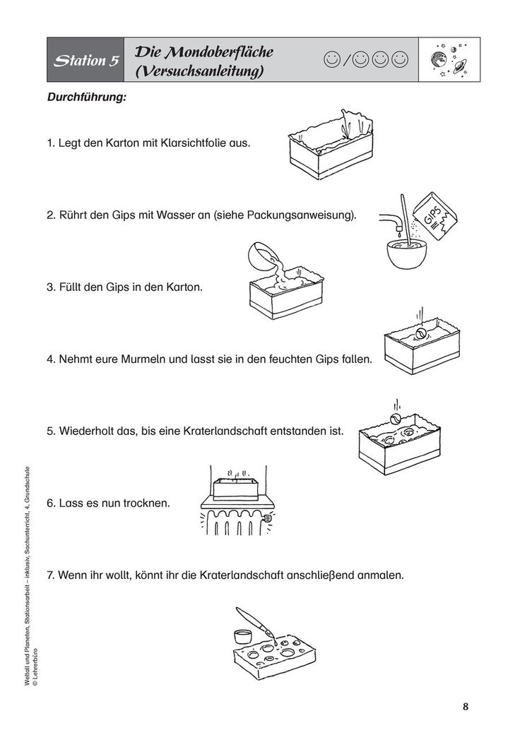 Charmant 5 Arten Von Chemischen Reaktionen Arbeitsblatt Bilder ...