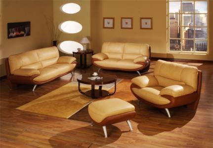 High End Living Room Furniture High End Living Room Furniture Pin