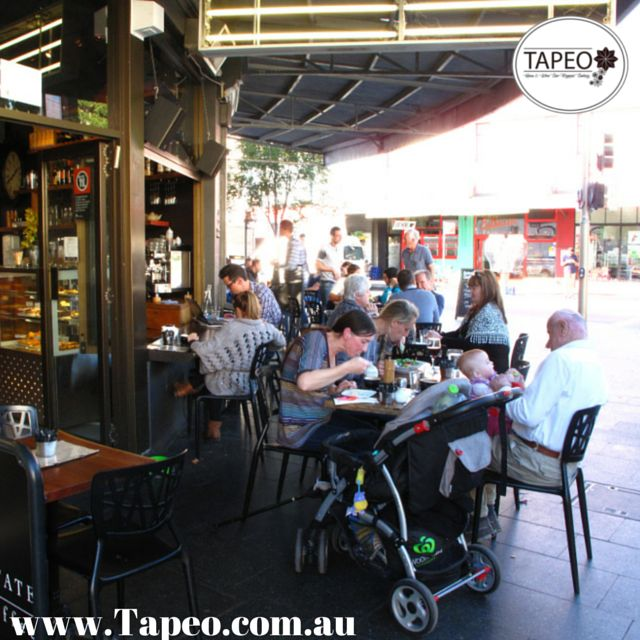 Tapeo wishes that you all had a Merry #Christmas. We are open #BoxingDay! http://www.Tapeo.com.au http:/fb.com/tapeo.au #tapeo #tapeocafe #tapeoredfern #redfern #sydneycafe #sydneyrestaurants #sydney #cafe #restaurant