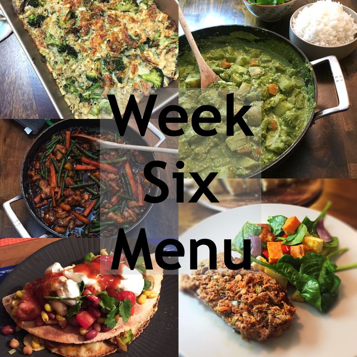 """The food industry has done a great job of convincing eaters that corporations can cook better than we can. Then problem is, its not true."" - Michael Pollan  The ethos behind FPS and its 12 Week Challenge #FPS12WC is - Mid week healthy recipes for dinner with leftovers for lunch - Variety without the wastage - IBS Friendly - Your 5 serves of vegetables guaranteed each day - Save money! Approx $5 a serve.  Sign up to the 12 Week Challenge while its still FREE!"