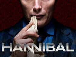 Part 2 of the most underrated TV shows 9-1. Underrated series. Underrated shows. Underrated TV. The Tick - Jericho - Hannibal. Comic Book Shows. Horror TV shows. Post-Apocalyptic TV shows. #Hannibal #UnderratedTvShows