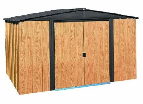 Sheds for Sale, AFFORDABLE, wood, vinyl, poly, resin, metal, tarp, wood, http://shopsheds.com/sheds.htm
