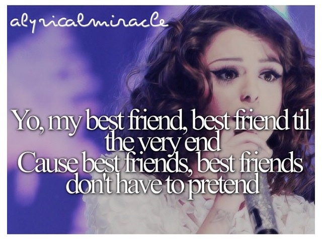 Cher Lloyd Quotes About Haters 81295 Loadtve