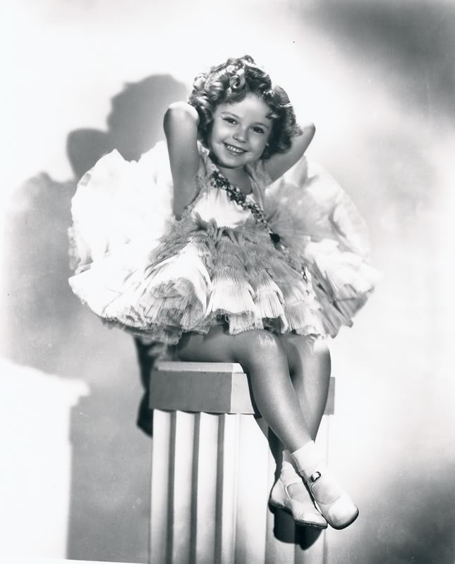 Naked picture of shirley temple, lanas fantasies bare pussy