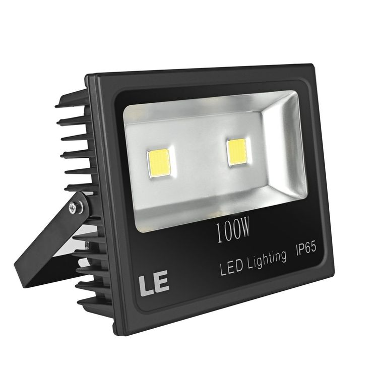 10 best top 10 best led flood lights in 2018 buyers guide images cheap outdoor led flood light buy quality led flood light directly from china flood light suppliers super bright outdoor led flood bulb equivalent audiocablefo
